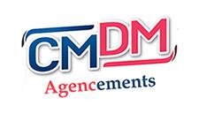 CMDM Agencement - CMDM